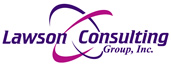 Lawson Consulting Group, Inc.